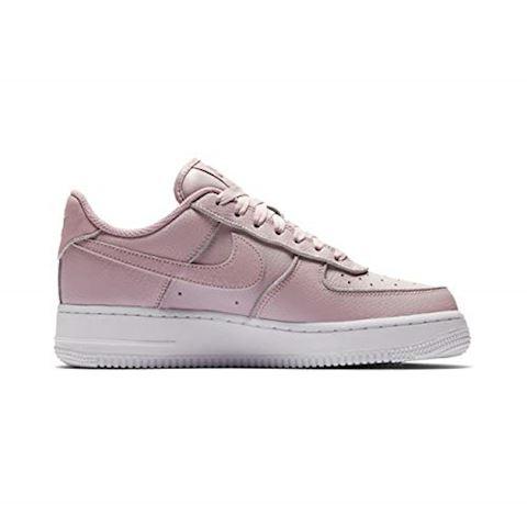 Nike Air Force 1 Low Women's Shoe Pink