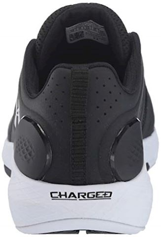 UA Charged Commit 2 Training Shoes