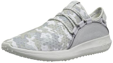 UNDER ARMOUR RAILFIT Herren Sport Style Trainings Schuhe