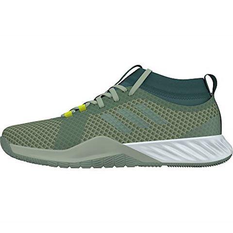 crazy train pro 3 Buy adidas Shoes