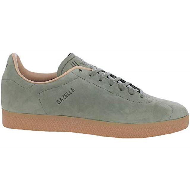adidas Gazelle Decon Shoes   CG3705
