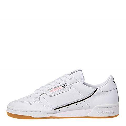 adidas Originals x TfL Continental 80 Shoes