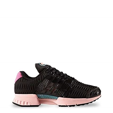 black climacool trainers Online