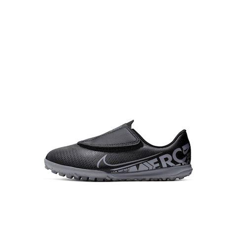 Más bien sexual Post impresionismo  Nike Jr. Mercurial Vapor 13 Club TF Toddler/Younger Kids ...