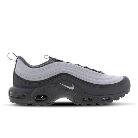 mens nike tuned 1 Cheap Nike Air Max Shoes
