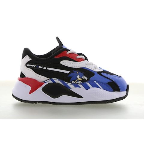 Puma Rs-x3 Sonic - Baby Shoes