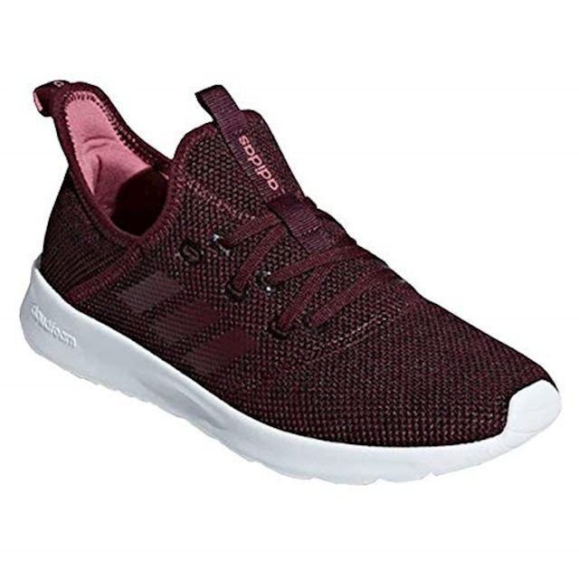 adidas Cloudfoam Pure Shoes | BB7341