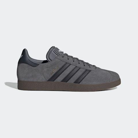 adidas Gazelle Shoes | EE8943 | FOOTY.COM