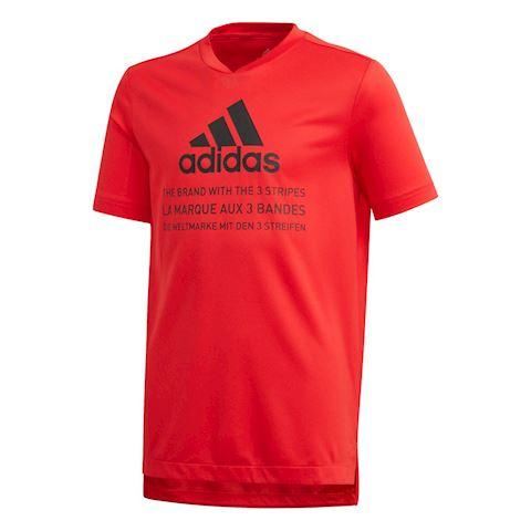 adidas t shirt 164
