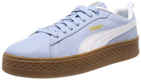 Sneakers Puma Smash Platform Vt