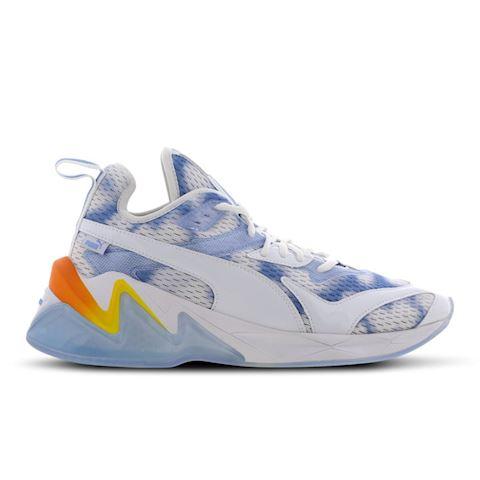 Puma Liquid Cell Origin - Men Shoes