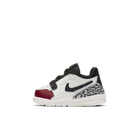 Nike Air Jordan Legacy 312 Low Baby