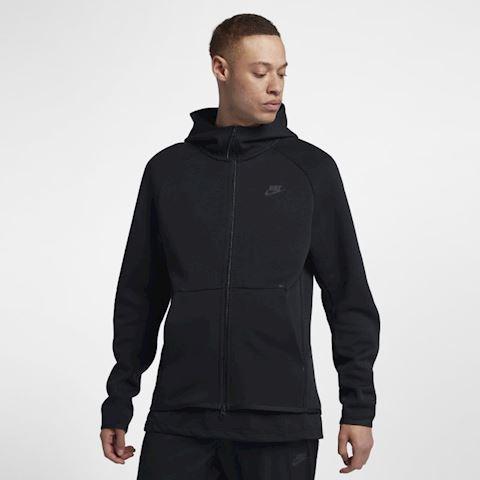 Nike Tech Jacket Mens Shop E119c B5952