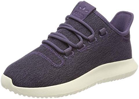 adidas TUBULAR SHADOW W women's Shoes
