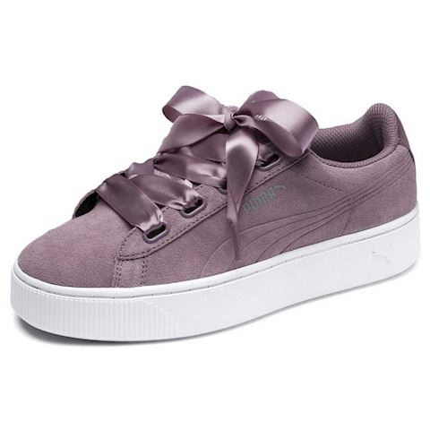 Sneakers Puma Vikky Stacked Ribbon S