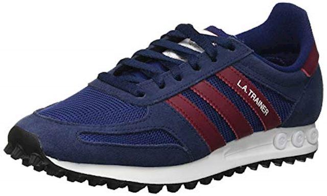 adidas LA Trainer - Men Shoes | B37831 | FOOTY.COM