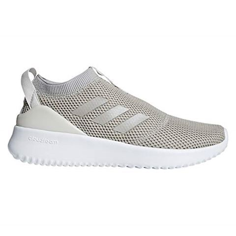 adidas Ultimafusion Shoes | F34605