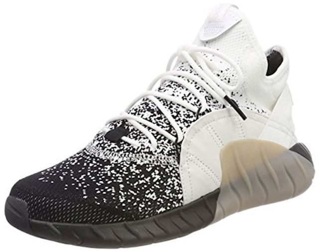 Adidas Tubular Rise PK White | CQ0924