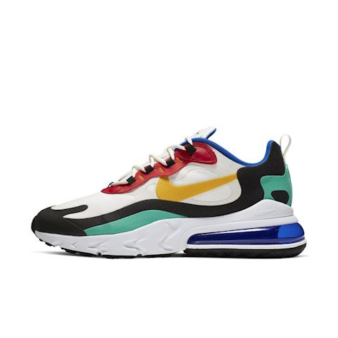 air max 1 2018 off 69% gentlementours.hu