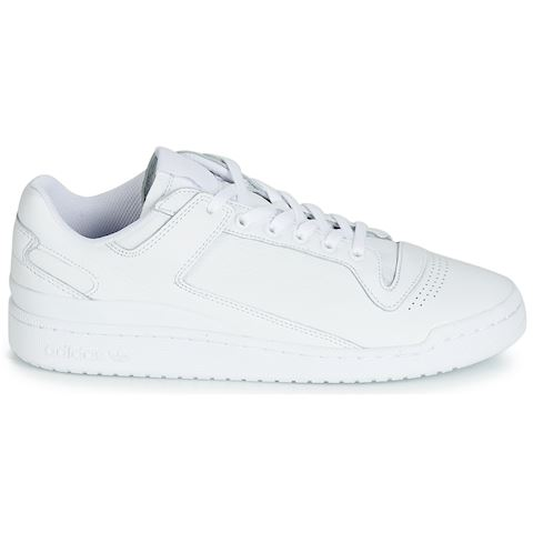 adidas Forum Low Decon Shoes | B37873