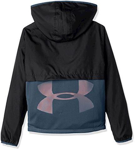 Under Armour Boys Sackpack Jacket