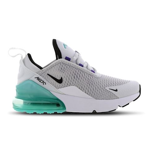 Nike Air Max 270 - Pre School Shoes