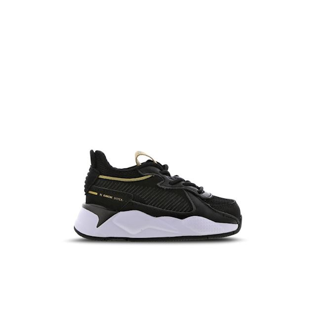 Puma Rs-x Trophies - Baby Shoes
