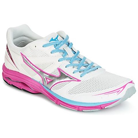 mizuno wave aero 15 price