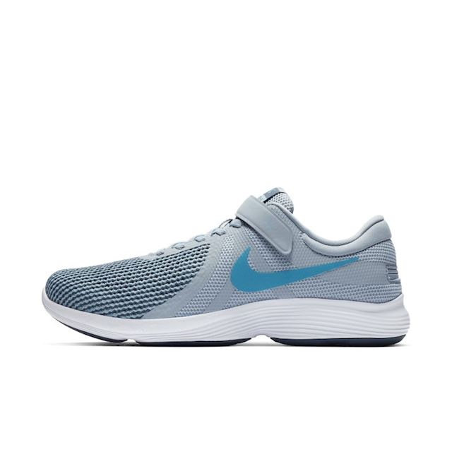 Nike Revolution 4 FlyEase Men's Running