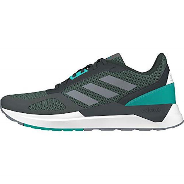 adidas Run 80s Shoes | BB7829 | FOOTY.COM