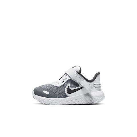 Nike Revolution 5 BabyToddler Shoe
