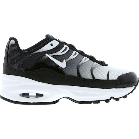 Pre School Shoes | 306120-077 | FOOTY