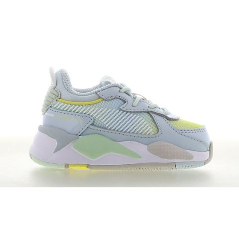 puma rs x baby - 63% remise