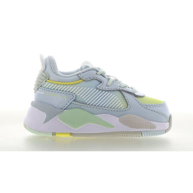 Puma Rs-x Cali - Baby Shoes