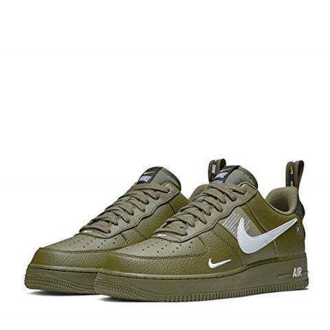 nike air force 1 07 lv8 utility verde