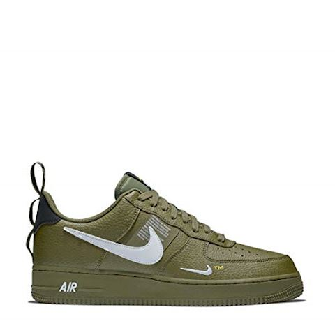 Nike Air Force 1 '07 Lv8 Utility, Scarpe da Fitness Uomo