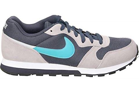 Sneakers Nike Md Runner 2 Es1
