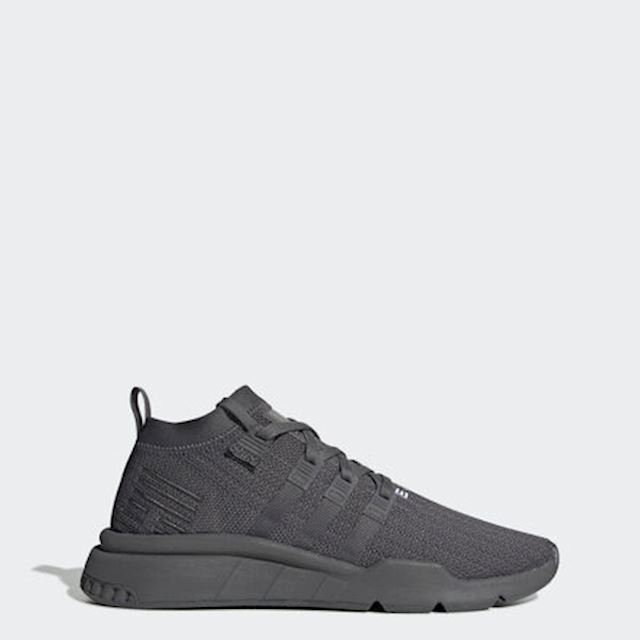 Patentar correr esta noche  adidas EQT Support Mid ADV Shoes | F35144 | FOOTY.COM