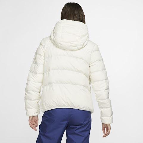 nike reversible jacket damen