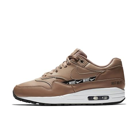 Nike Air Max 1 SE Overbranded (Women's) Best Price | Compare