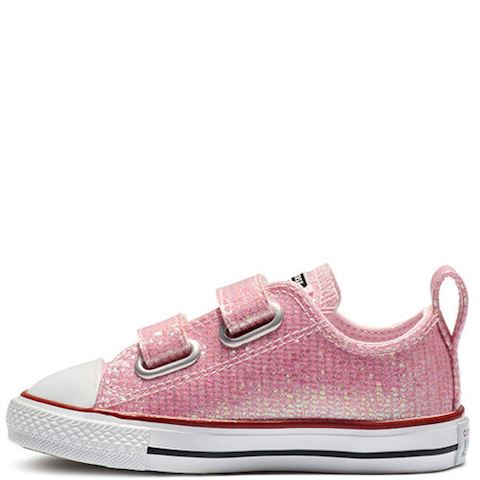 Converse Chuck Taylor All Star Hook and