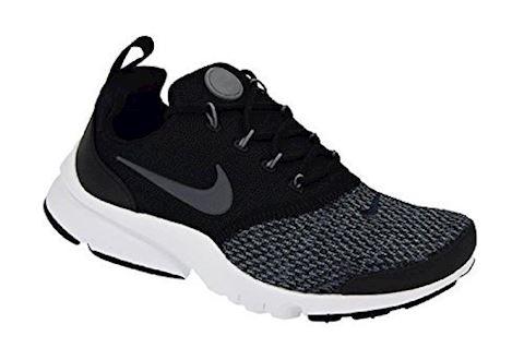 Nike Air Presto Fly SE Older Kids' Shoe