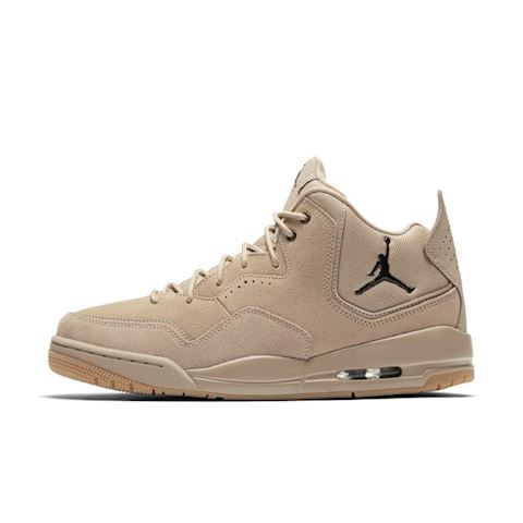 Nike Jordan Courtside 23 WE Men's Shoe