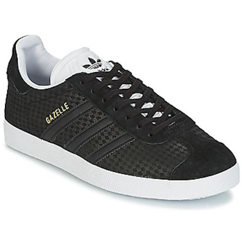 adidas Gazelle Shoes | B41662 | FOOTY.COM