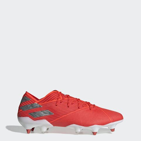 adidas Nemeziz 19.1 Soft Ground Boots