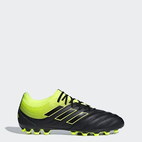 adidas Copa 19.3 Artificial Grass Boots