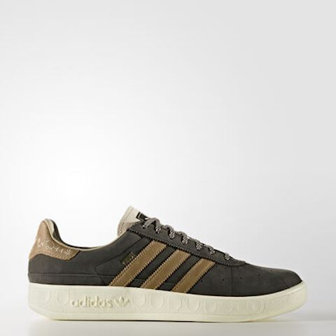 Gobernador Oficiales girar  adidas München Made in Germany Shoes | BY9805 | FOOTY.COM