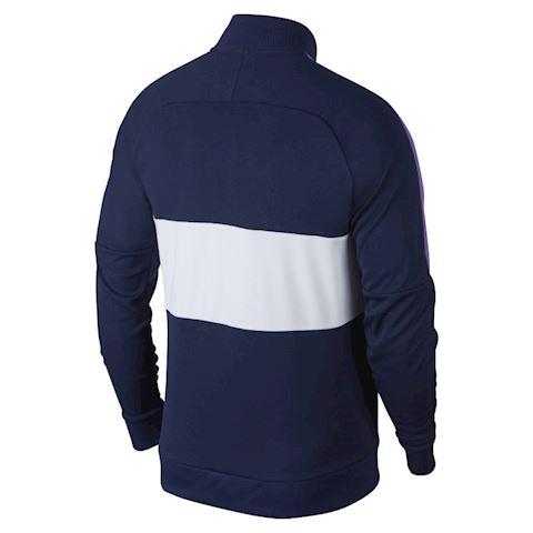 Nike Herren Tottenham Hotspur Windjacke 2019 2020