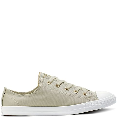Converse Chuck Taylor All Star Dainty Summer Palms Low Top