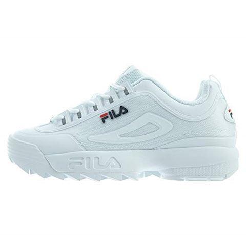 Fila Disruptor II Tech - Men Shoes